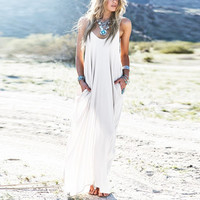 Desert Sweetheart Sundress