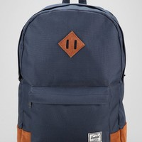Herschel Supply Co. Suede Series Backpack - Urban Outfitters