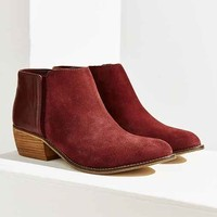 Dune Penelope Ankle Boot
