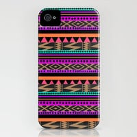 KEEPER OF MY SOUL▲ iPhone Case by Kris Tate   Society6