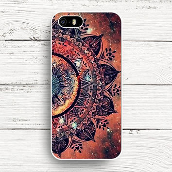 Mandala Tumblr iPhone 4s 5s 5c 6s Cases, Samsung Case, iPod case, HTC case, Xperia case, LG case, Nexus case, iPad case