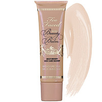 Too Faced Tinted Beauty Balm SPF 20 (1.5 oz