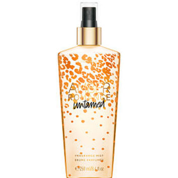 Amber Romance Untamed Fragrance Mist - VS Fantasies - Victoria's Secret