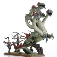 War Hydra | Games Workshop Webstore