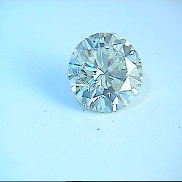 1.05ct Round Diamond Loose any shape any size Any Quantity JEWELFORME BLUE 900,000 GIA EGL certified Diamonds