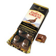 Famous Grouse Whiskey Chocolate Bar