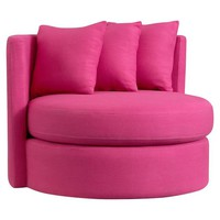 Round-About Chair