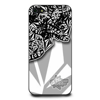 Volcom Inc Apparel and Clothing Stickerbomb iPhone 5 | 5s Case