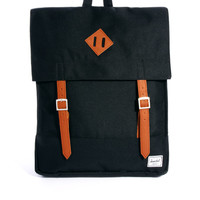 Herschel | Herschel Survey Backpack at ASOS