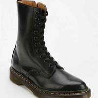 Dr. Martens Alix Pointy-Toed Boot-