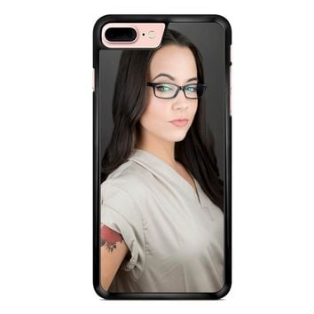 Orange Is The New Black Alex Vause 6 iPhone 7 Plus Case