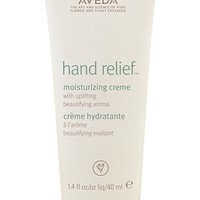 Aveda hand relief™ Moisturing Creme with Beautifying Aroma (Limited Edition) | Nordstrom