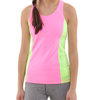 vault to victory tank | ivivva