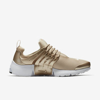 The Nike Air Presto Premium Men's Shoe.