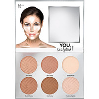 It Cosmetics You Sculpted | Ulta Beauty