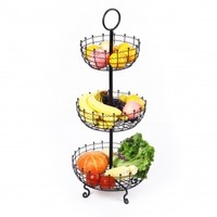 Promotion on Kitchen & Bath :: Basket products, Christmas present for only 39.99 !!! -- Adeco