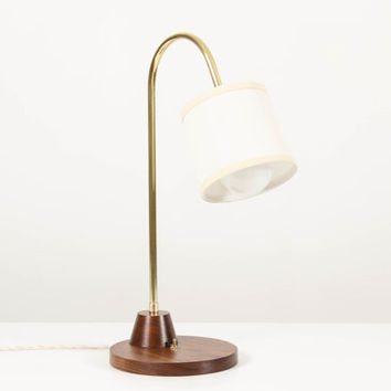 Table Lamp, Modern Lighting- Gwendolyn Lamp