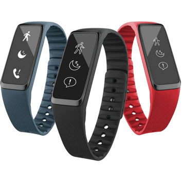 Striiv Fusion Fitness Smartwatch