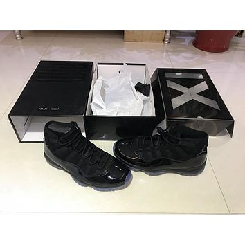 c0f45b723587bd Air Jordan 11 Retro