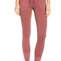 Free People FP Movement Bodhi Leggings | Nordstrom