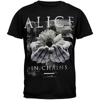 Alice in Chains - Daisy Hands T-Shirt