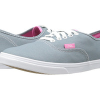 Vans Authentic™ Lo Pro