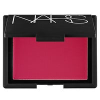 Sephora: NARS : Guy Bourdin Holiday Collection Limited Edition Blush : blush-face-makeup