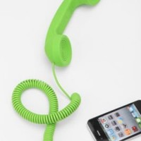 UrbanOutfitters.com > Native Union Pop Phone Handset