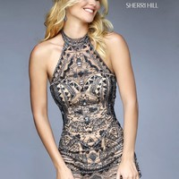 Sherri Hill Homecoming | Kotsovos Mobile Look Book