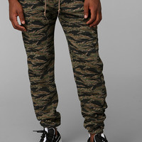 OBEY Quality Dissent Jogger Sweatpant