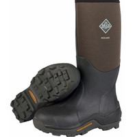 Wetland Muck Boot (Remaining: Men's 5, 6)