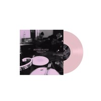 "Honey Pink Vinyl 7"" : HLR0 : Hopeless Records"