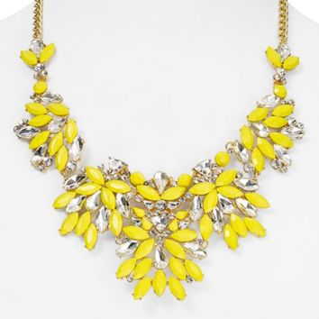 """BAUBLEBAR Moscow Collar Necklace, 16"""" 