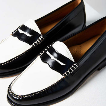 Bass Weejun Whitney Loafer - Urban Outfitters