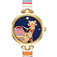 camel holland watch