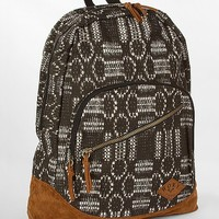 Roxy Long Time Backpack - Women's Bags | Buckle