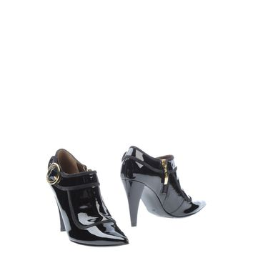 Guess By Marciano Shoe Boots