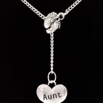 silver hand print heart photo nc footprint one necklace child engraved footprints sterling