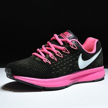 Fashion NIKE Women Casual Running Sport Shoes Sneakers