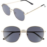 Women's Sunglasses Under $100 | Nordstrom