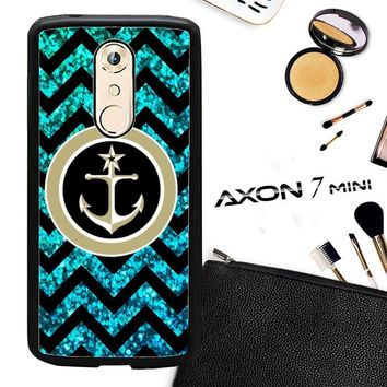Anchor W3460 ZTE AXON 7 Mini Case