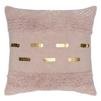 Villa Home Collection Seine Pillow | Nordstrom