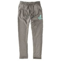 Diamond Supply Co UN-Polo Sweatpants - Men's at CCS