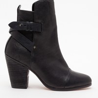 Rag And Bone / Kinsey Boot