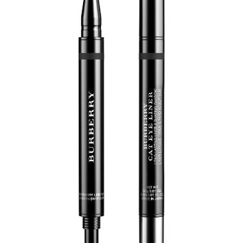 Burberry Beauty Cat Liner Long-Lasting Liner & Shaping Shadow | Nordstrom