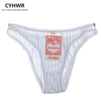 Sexy Lace Women Panties Lady's Underwear Briefs Plus Size G String Thongs