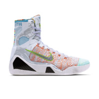 Nike Kobe IX Elite Premium Men's Basketball Shoe