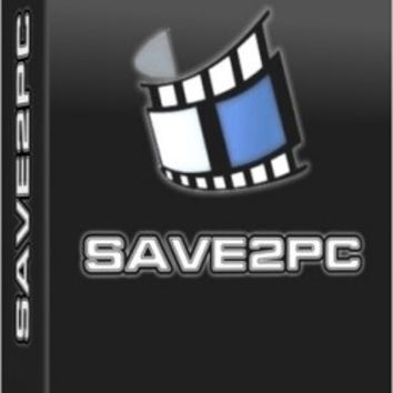 save2pc Ultimate 5.4.9.1569 Crack + License Key Download