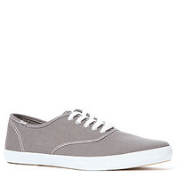 Keds Sneaker Champion CVO Canvas in Gray