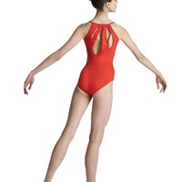 Bloch Galant Cami Leotard